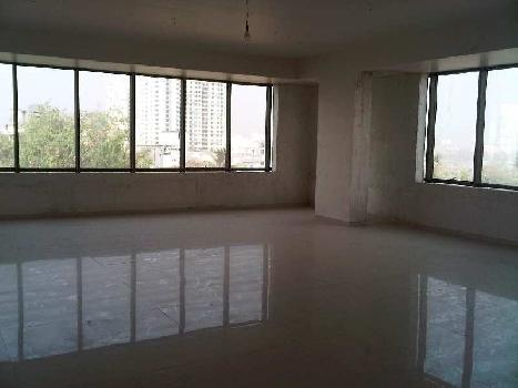 Commercial Office space for sale in Mumbai