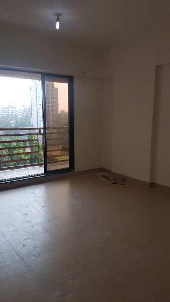 4 BHK flat is for rent in Mumbai