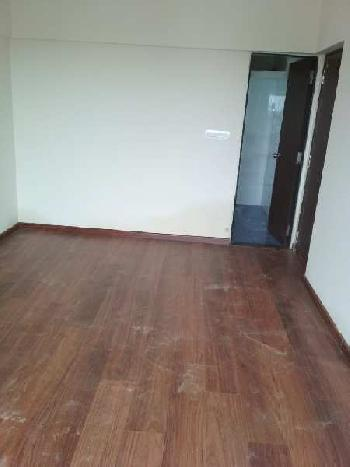 1 BHK Independent House for rent in Mumbai
