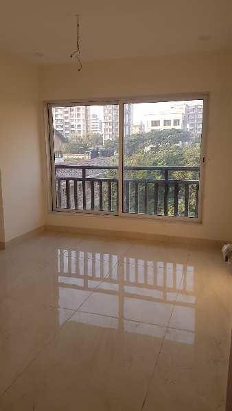 3BHK Rent at Steveland Apartment Chembur