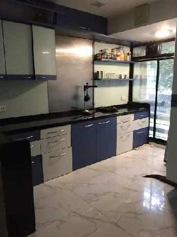 3BHK Duplex for Sale at Palms Panchal