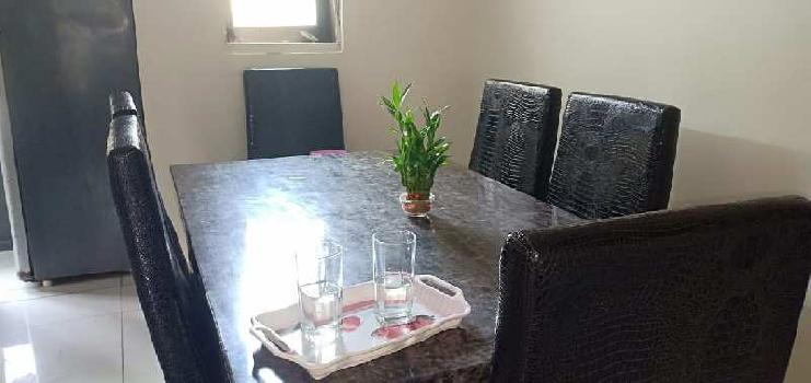 2BHK Flat for Resale at Swastik Plaza