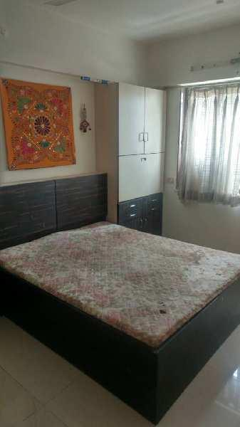 2 BHK flat for sale in Mumbai