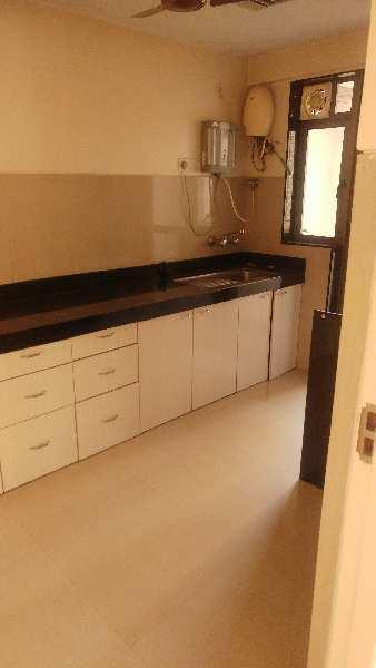 2 BHK flat for sale in Mumbai