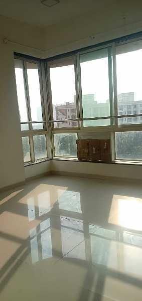 3 bhk flat is available for sale in Mumbai