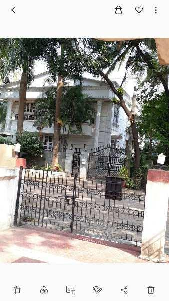 5 BHK Independent House available for rent in Mumbai