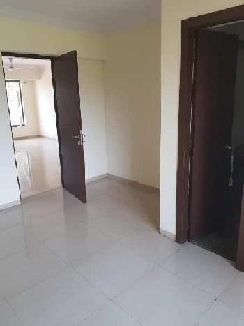 2 BHK flat available for rent in Mumbai