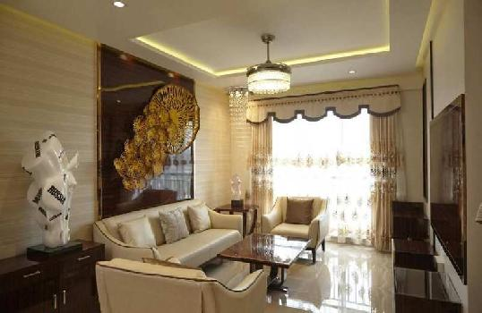 Residential Flat for Sale in Siddhi Garima, Chembur, Mumbai Harbour, Mumbai