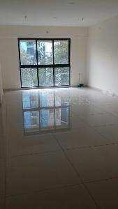 Residential Flat For Sale in Amar Villa Heritage CHS Ltd, Mumbai