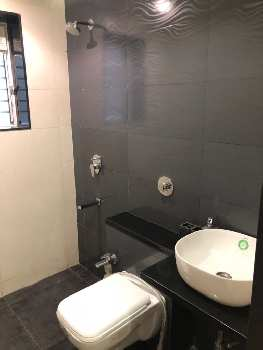 2 BHK flat available for sale in Mumbai
