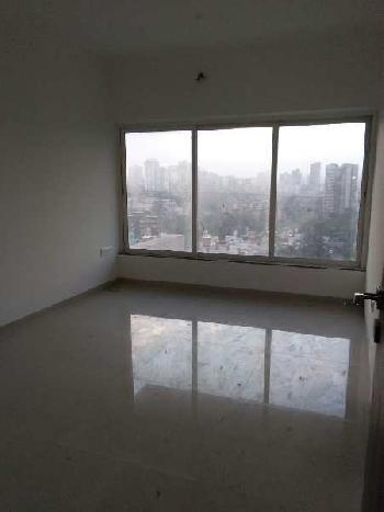 4 BHK flat available for rent in Chembur