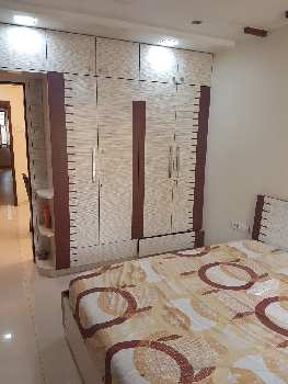 3 BHK flat for rent rent in Chembur
