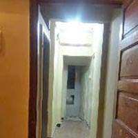 1 BHK Flat  for sale at Mumbai