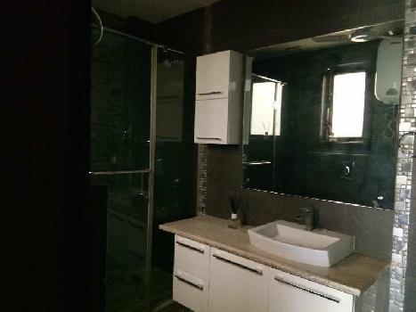 2 BHK Apartment for Sale in Mulund, Mumbai