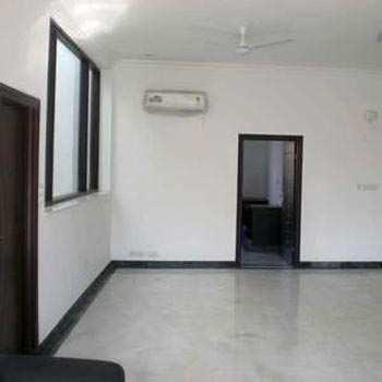 3 BHK Apartment for Rent in Mulund East, Mumbai