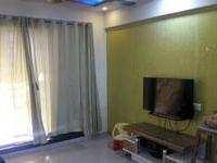 3 BHK Flat For Sale In Chandivali, Mumbai