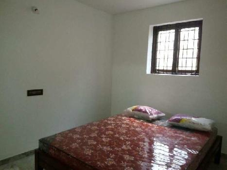 2 BHK Flat For Rent In LBS Marg, Mumbai