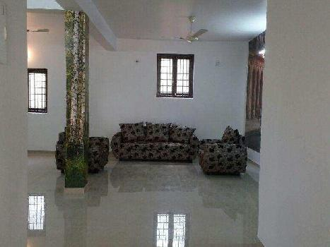 1 BHK Flat For Rent In Mulund East, Mumbai