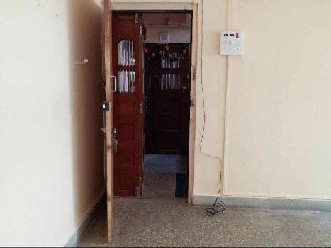2 BHK Floor For sale in  Mulund East, Mumbai
