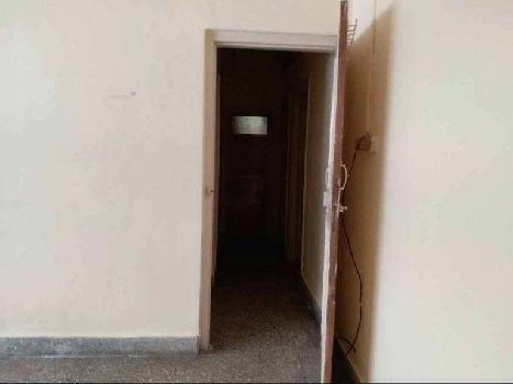1 BHK Apartment For sale in Mulund, Mumbai
