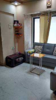 1 BHK Apartment For sale in Tata Colony Lane 1, Mumbai