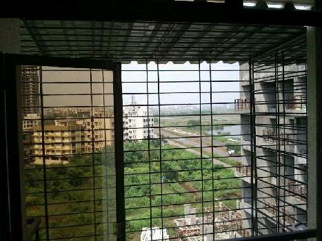2 BHK Flats & Apartments for Rent in Sector 18, Navi Mumbai