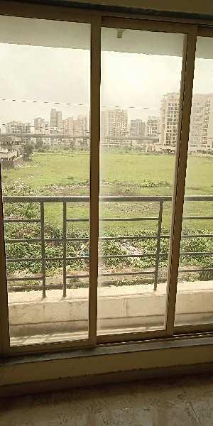2 Bhk Flat for sell in prime location of Taloja sector 23