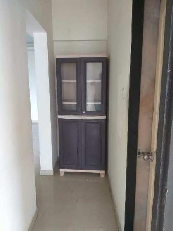 2 BHK apartment for sale in sector 15 Dmart lane