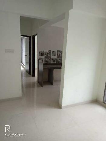 1 bhk flat for sale in Mangala residency taloja phase 2