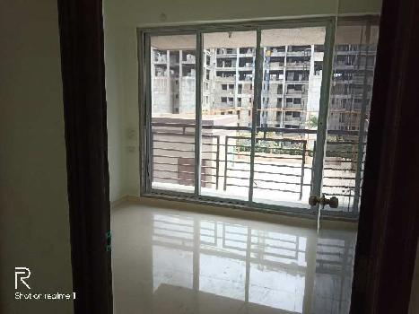 2 bhk flat for sale in Mangala residency sector 24 Taloja phase 2