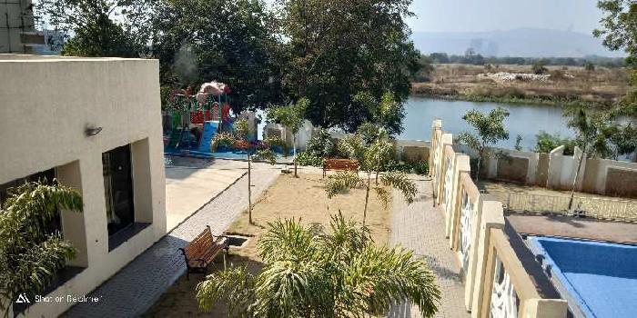 1 bhk flat for sale in Arihant Anaika