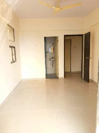 2 Bhk Flat for Rent in prime location of kharghar sector 18