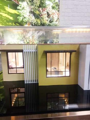 2 Bhk Flat for sell in prime location of Dombivali East