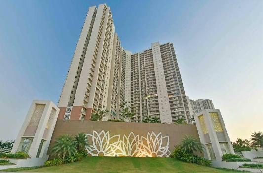 2 Bhk Flat for sell in prime location of panvel