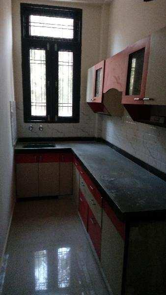 House sale in pratap nagar