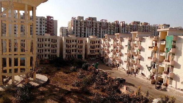 1 BHK Flats & Apartments for Sale in Pratap Nagar, Jaipur