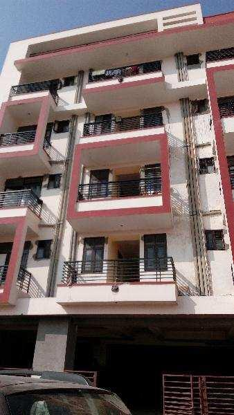 2 BHK Flats & Apartments for Sale in Sita Pur Industrial Area, Jaipur