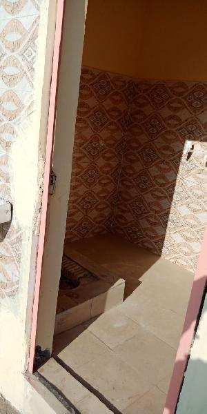 2 BHK Individual House for Sale in Pratap Nagar, Jaipur