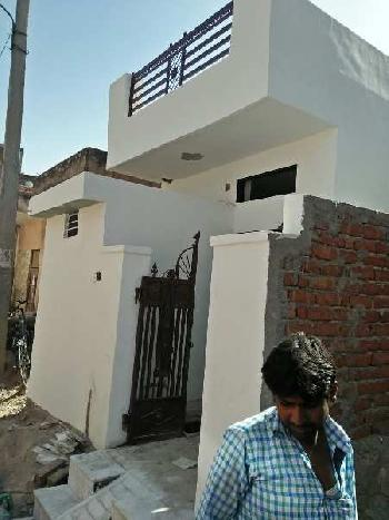 2 BHK Individual House for Sale in Pratap Nagar, Jaipur