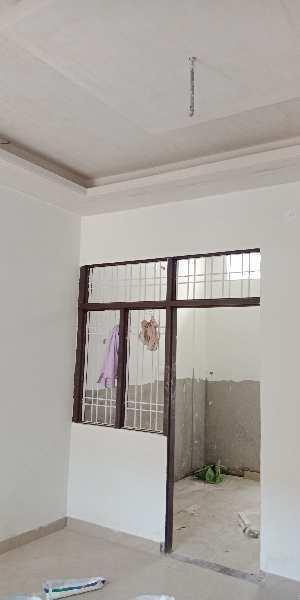 3 BHK Individual Houses / Villas for Sale in Pratap Nagar, Jaipur