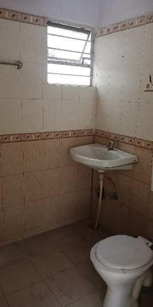 Duplex house in Pratap Nagar for sale