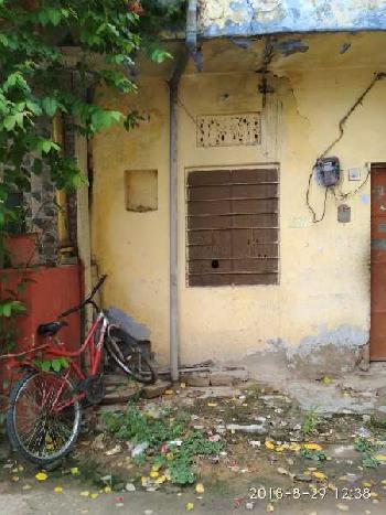 EWS housing board Pratap Nagar sector -26