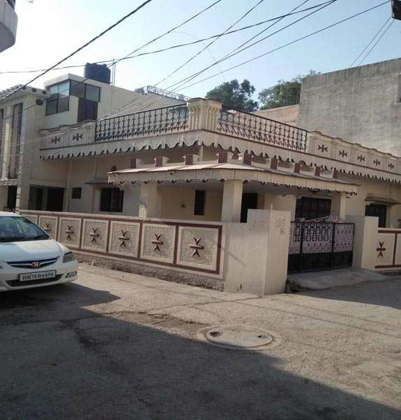 Residential House for Sale at Haridwar