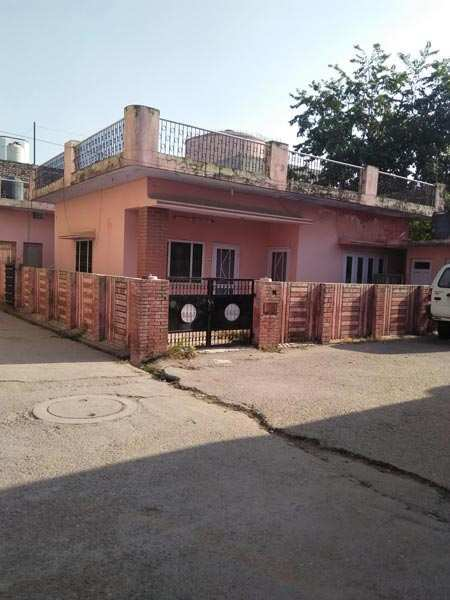 Villa for Sale at Haridwar