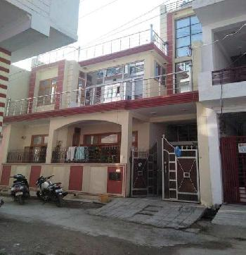 Residential House for Sale at Shivalik Nagar