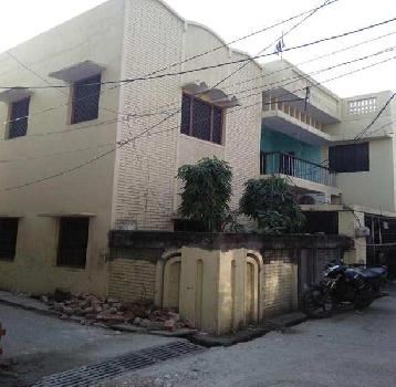 Residential House for Sale at Arya Nagar, Haridwar