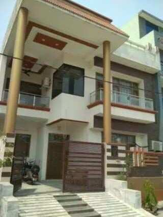 6 BHK Villa For Sale In Kankhal, Haridwar