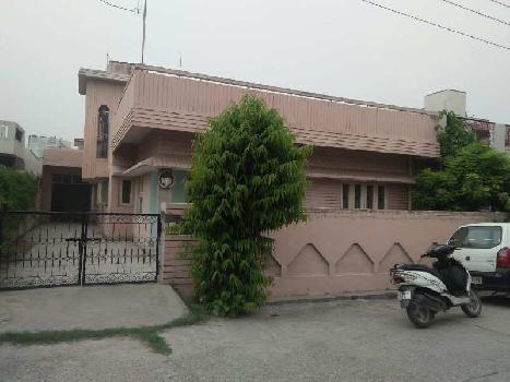 4 BHK Villa For Sale In Shivalik Nagar, Haridwar