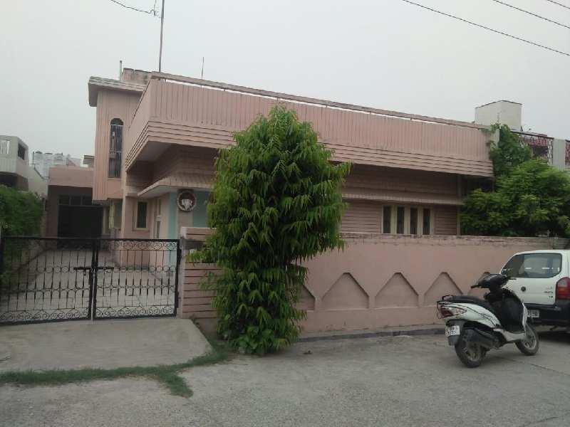 4 BHK Villa For Sale In Shivalik Nagar, Haridwar