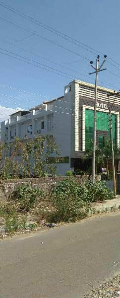 Hotel For Sale In Haridwar